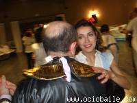 Fiesta de Carnavales 13-02-10 247...
