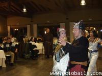 Fiesta de Carnavales 13-02-10 249...