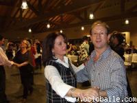 Fiesta de Carnavales 13-02-10 255...