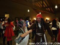 Fiesta de Carnavales 13-02-10 259...