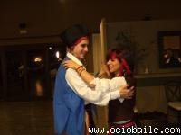 Fiesta de Carnavales 13-02-10 261...