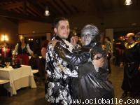 Fiesta de Carnavales 13-02-10 262...
