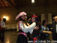 Fiesta de Carnavales 13-02-10 263...