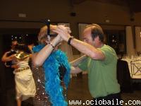 Fiesta de Carnavales 13-02-10 268...