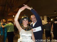 Fiesta de Carnavales 13-02-10 269...