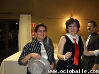 Fiesta de Carnavales 13-02-10 270...