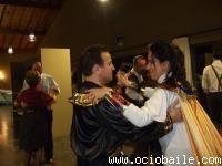Fiesta de Carnavales 13-02-10 271...