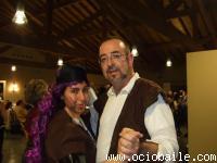 Fiesta de Carnavales 13-02-10 272...