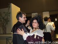 Fiesta de Carnavales 13-02-10 273...