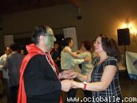 Fiesta de Carnavales 13-02-10 275...
