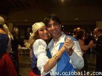 Fiesta de Carnavales 13-02-10 283...