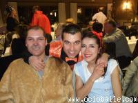 Fiesta de Carnavales 13-02-10 287...