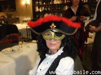Fiesta de Carnavales 13-02-10 288...