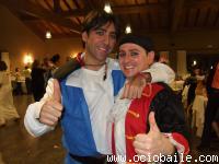 Fiesta de Carnavales 13-02-10 289...