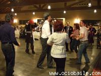 Fiesta de Carnavales 13-02-10 290...