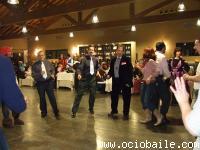 Fiesta de Carnavales 13-02-10 291...