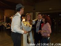 Fiesta de Carnavales 13-02-10 294...