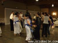 Fiesta de Carnavales 13-02-10 297...