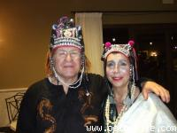 Fiesta de Carnavales 13-02-10 300...
