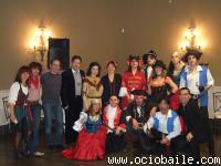 Fiesta de Carnavales 13-02-10 302...