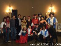 Fiesta de Carnavales 13-02-10 303...