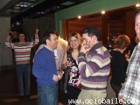 Fiesta del Novato 3-3-10 050...