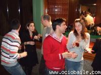 Fiesta del Novato 3-3-10 051...
