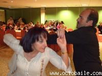 Fiesta del Novato 3-3-10 060...