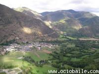 02. Valle de Esterri D´aneu