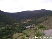 15. Pirineos. Alrededores Esterri D´aneu