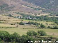 16. Pirineos. Alrededores Esterri D´aneu
