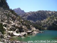 20. Pirineos. Alrededores Esterri D´aneu