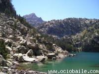 21. Pirineos. Alrededores Esterri D´aneu