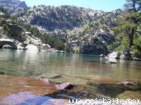 23. Pirineos. Alrededores Esterri D´aneu