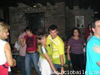 61. Pirineos. Bailes