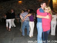 69. Pirineos. Bailes