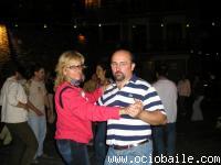 71. Pirineos. Bailes