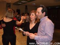 Fiesta del Novato 3-3-10 089...