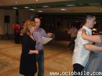 Fiesta del Novato 3-3-10 091...