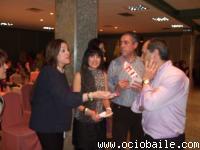 Fiesta del Novato 3-3-10 092...