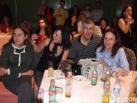 Fiesta del Novato 3-3-10 105...