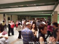 Fiesta del Novato 3-3-10 111...