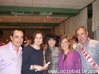 Fiesta del Novato 3-3-10 143...