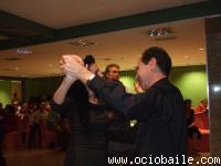 Fiesta del Novato 3-3-10 182...