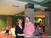 Fiesta del Novato 3-3-10 201...