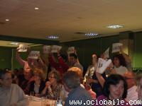 Fiesta del Novato 3-3-10 203...