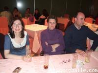 Fiesta de la Primavera 2010 028...
