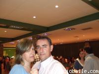 Fiesta de la Primavera 2010 039...