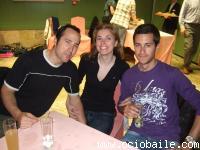 Fiesta de la Primavera 2010 065...