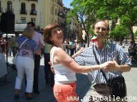 Baile Vermouth 2010 003...